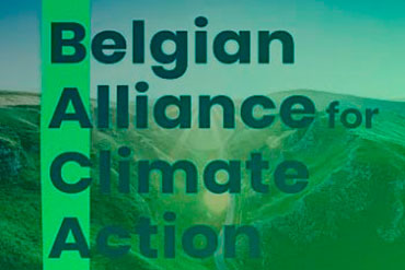 Belgian Alliance for Climate