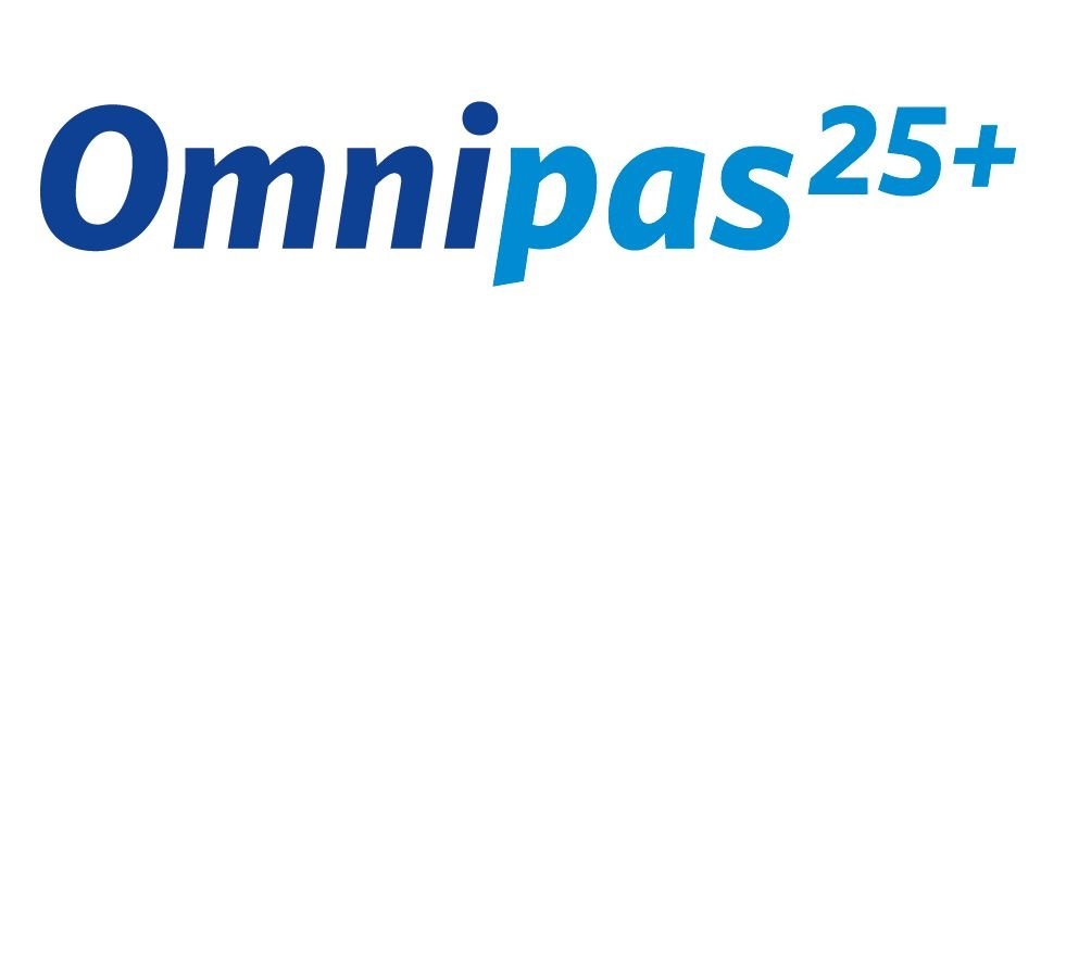 Omnipas