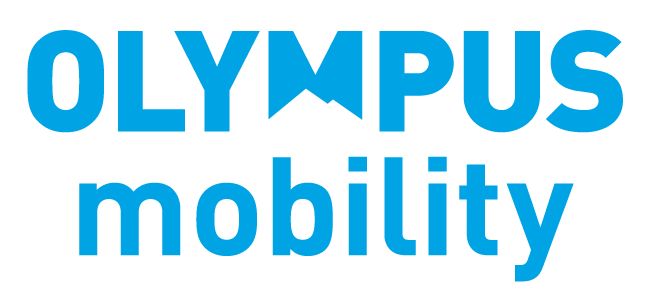 Olympus Mobility